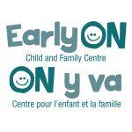 EarlyON Bilingual
