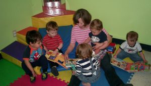 reading-group-3